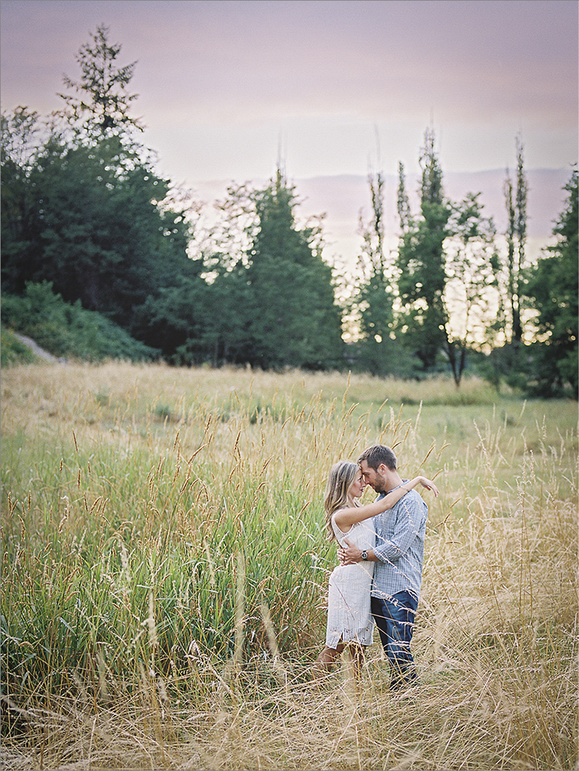 Amy Kiel Photography