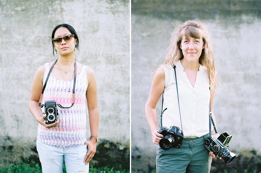 AmyKielPhotography_10