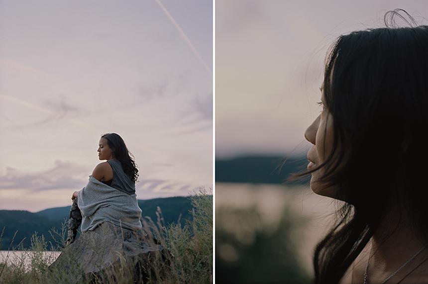 AmyKielPhotography_14