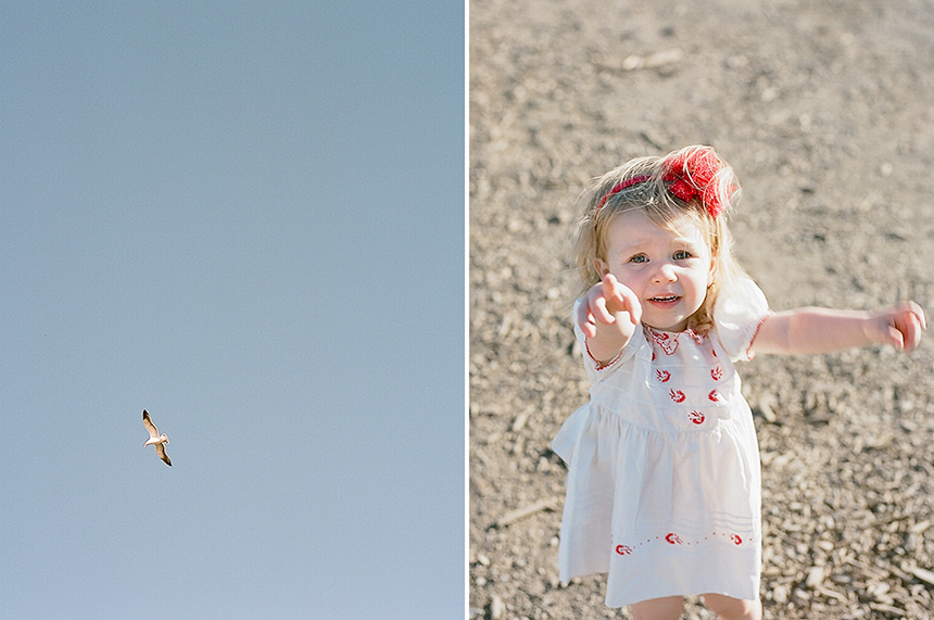 AmyKielPhotography_26