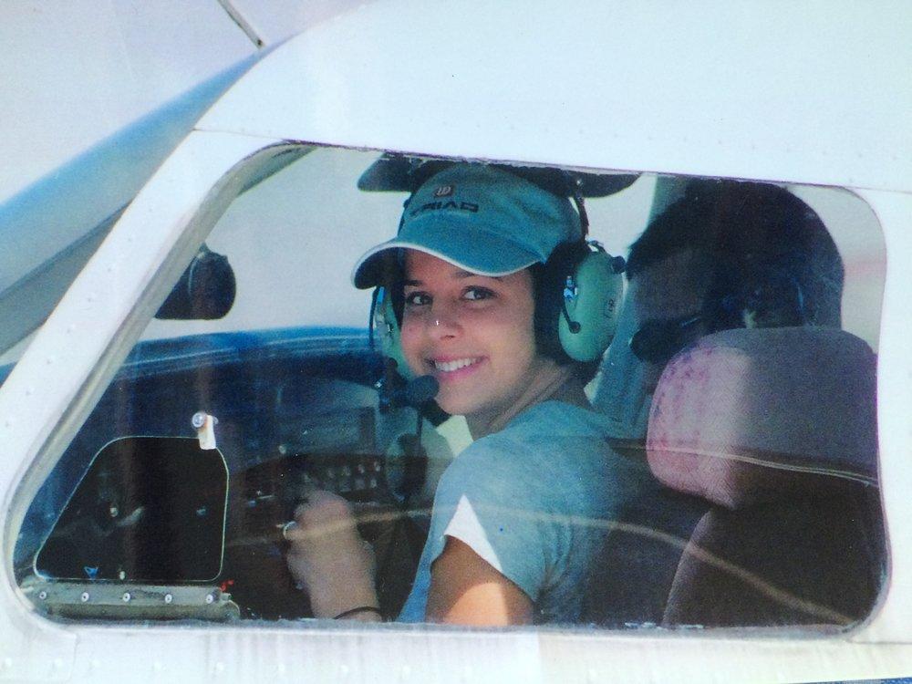 pilot.jpg