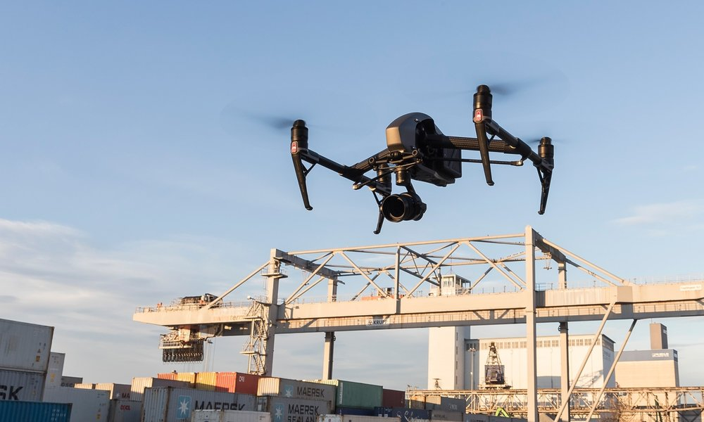 aruco_dji-inspire-2-flying.jpg