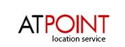 logo_iatpoint.jpg