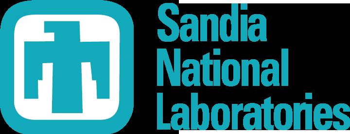 Sandia-web.png