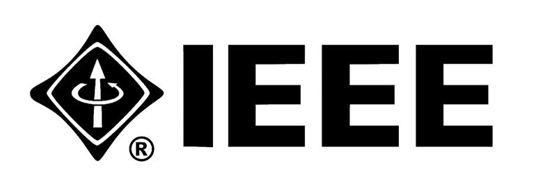 ieee-logo-black-1000x667.jpg