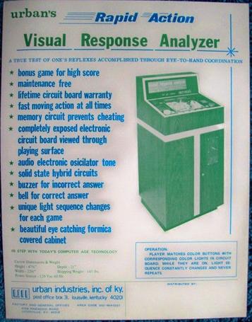 flyer-visual.jpg