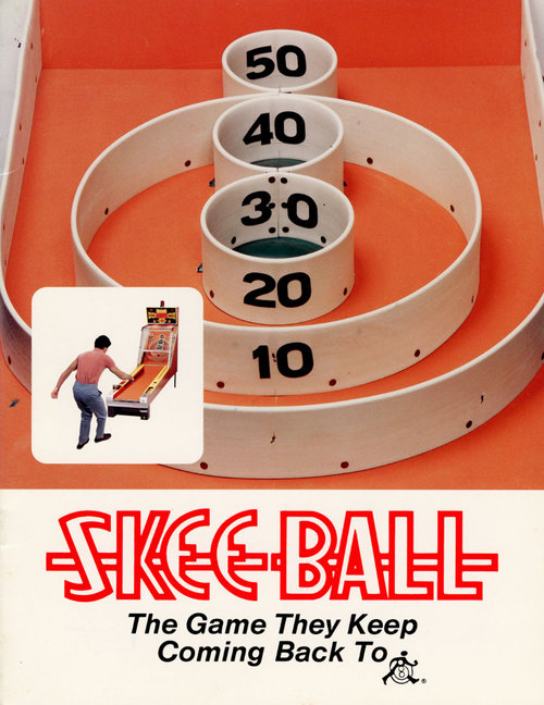 skeeball.jpg