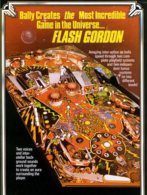 flashgordon.jpg