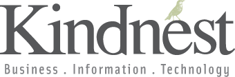 Kindnest Inc