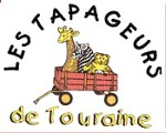 Les Tapageurs de Touraine is a non profit children group who asked Mirelle to find a free solution for their document management problem. Mirelle introduce Google docs to Les Tapageurs of Touraine.