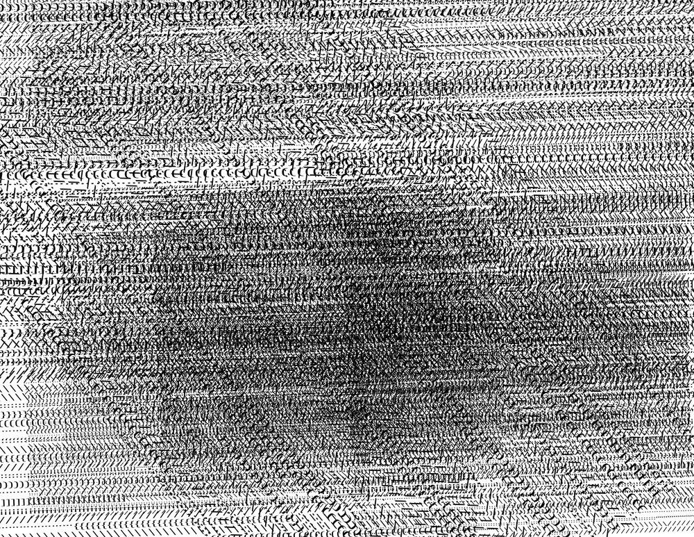rat3-min (1).jpg