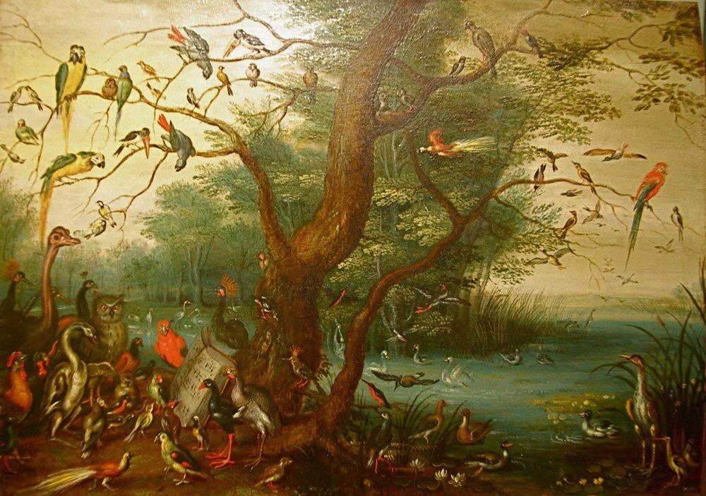 Brueghel full 1.jpg