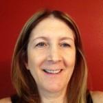 Susan Goldberg Headshot.jpg