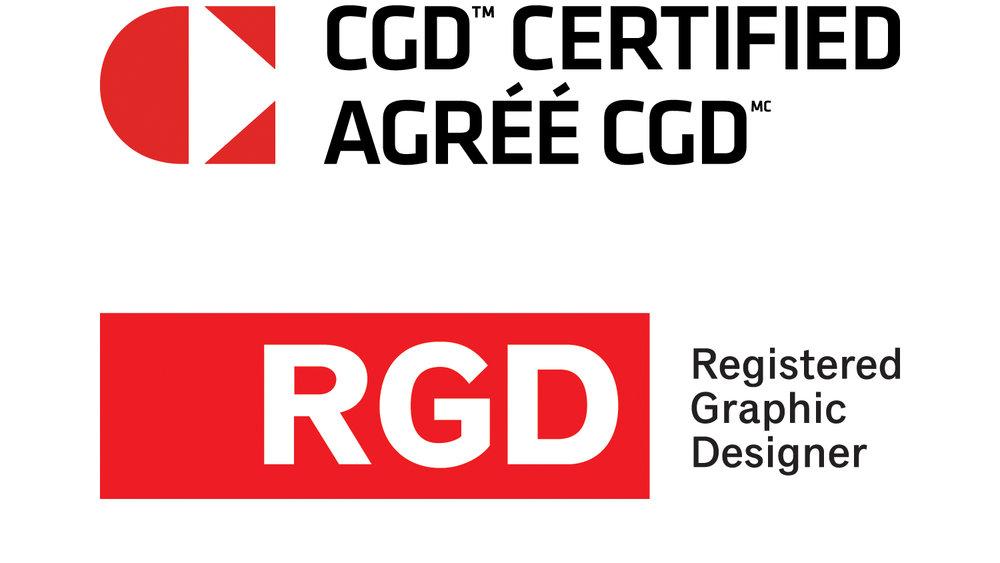 GDC-RGD.jpg