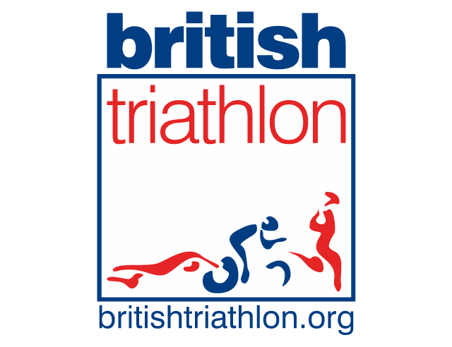 british-triathlon.png