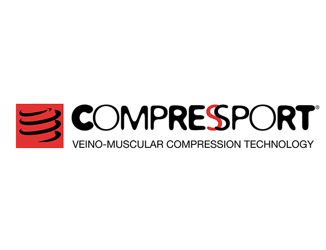 compressport.png