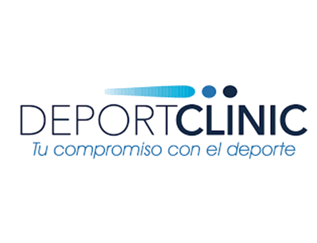 deportclinic.png