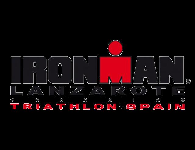 ironman-lanza.png