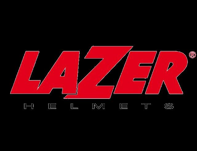 lazer.png