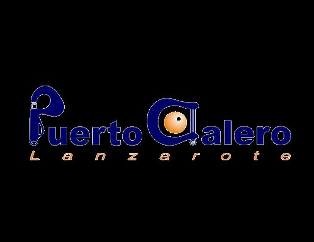 Puerto-Calero.png