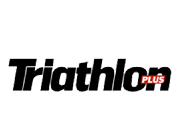 triathlon-plus.png
