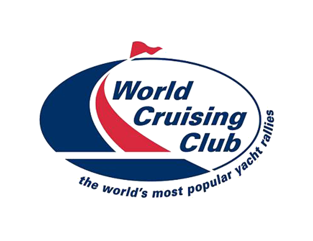 world-cruising-club.png
