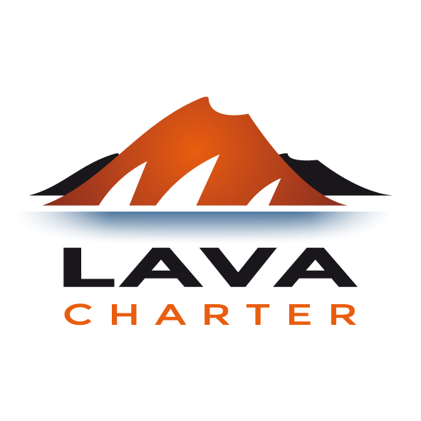 lavacharter_FINAL.jpg