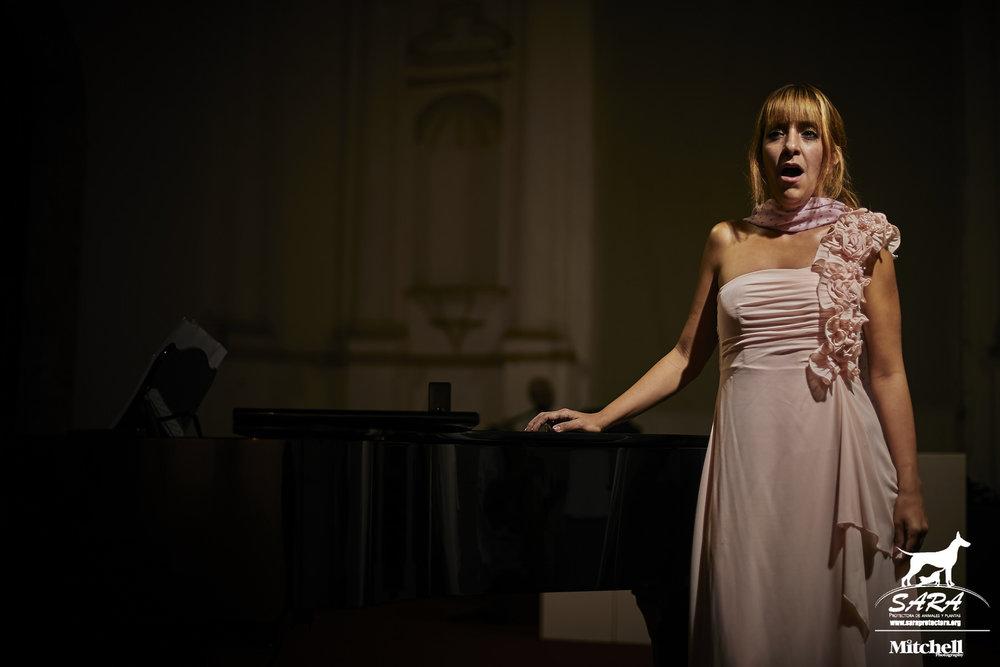 SARA-Concert004-©JamesMitchell-MIT26410.jpg