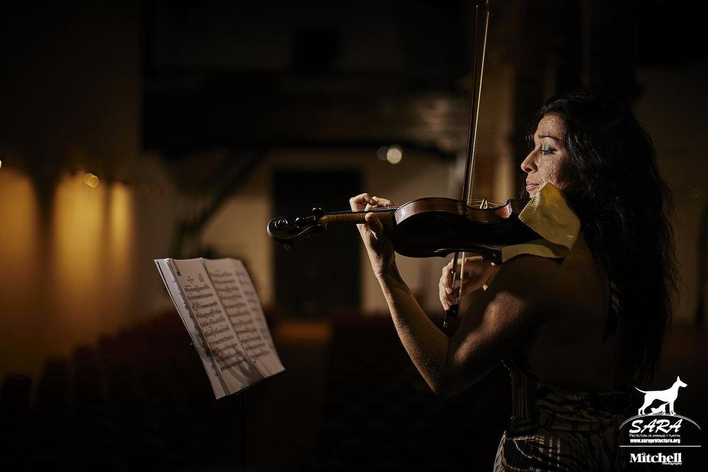 SARA-Concert007-©JamesMitchell-MIT26425.jpg