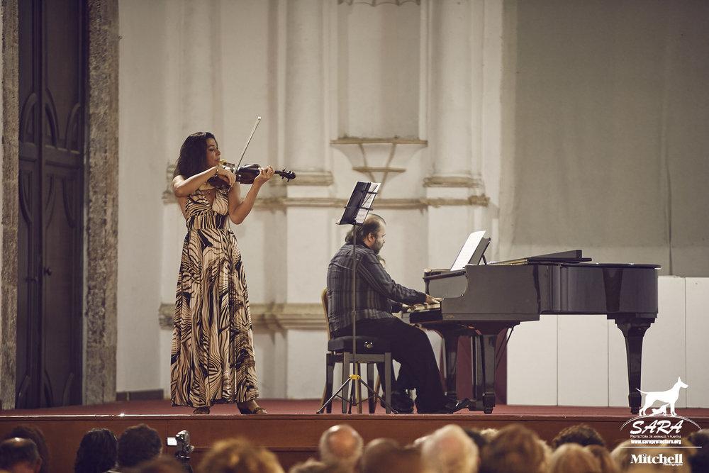 SARA-Concert021-©JamesMitchell-MIT26490.jpg