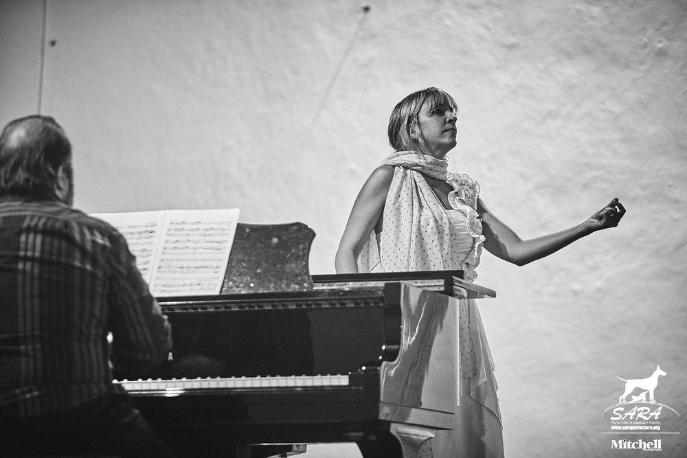 SARA-Concert054-©JamesMitchell-MIT26681.jpg