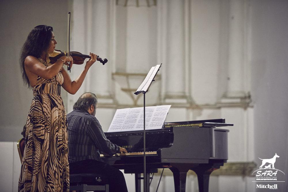 SARA-Concert057-©JamesMitchell-MIT26700.jpg
