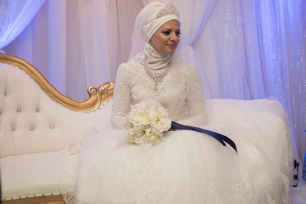 Fatima_Faisal-171.jpg