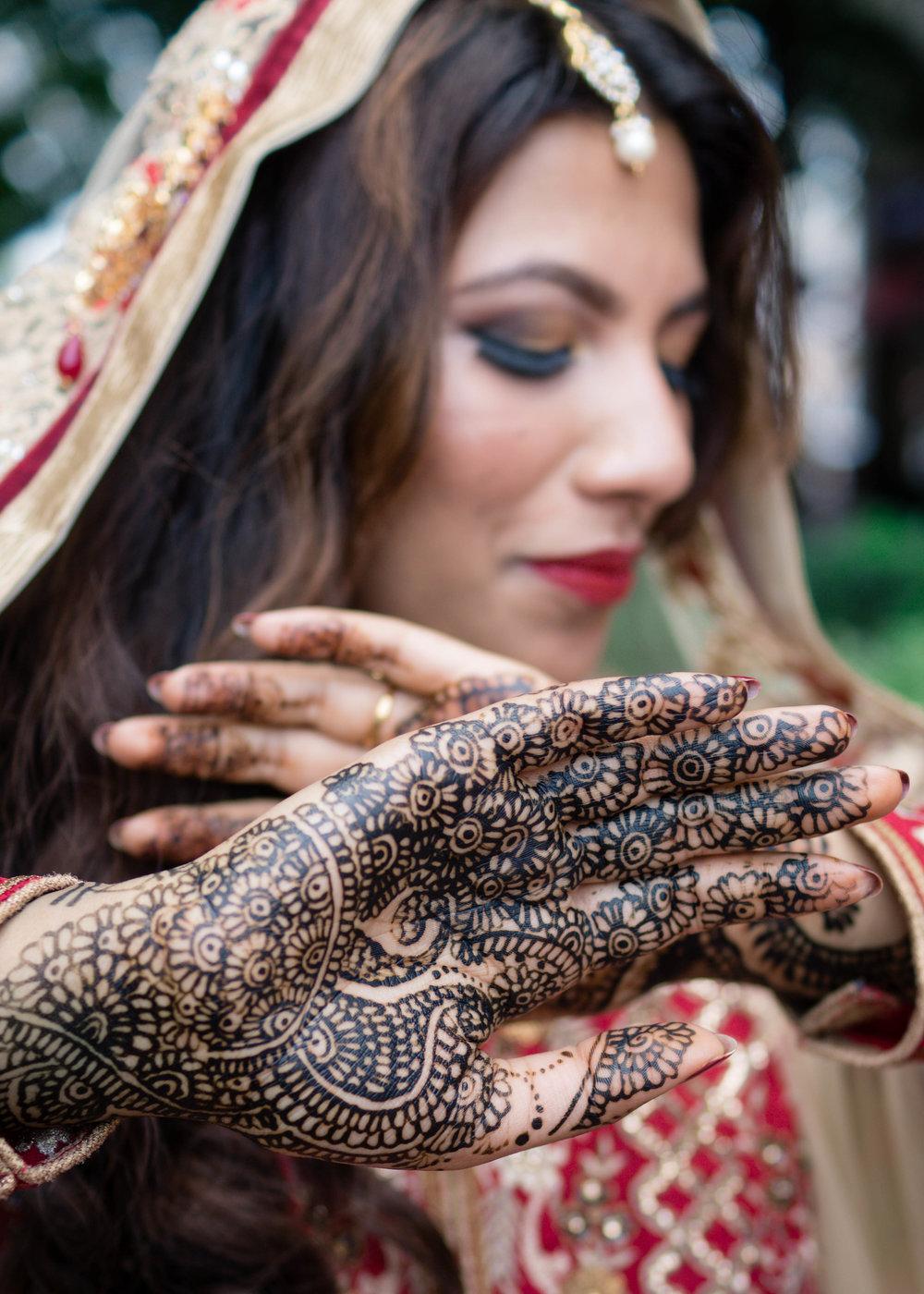 Maria_Fahad-126.jpg