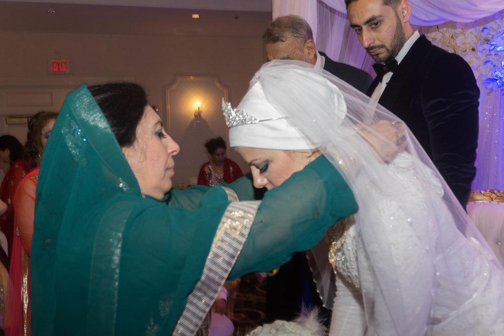 Fatima_Faisal-160.jpg