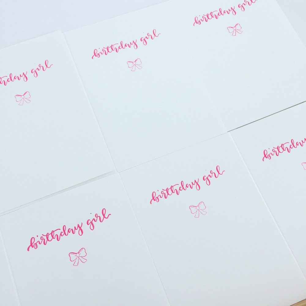 letterpressbirthdaycard
