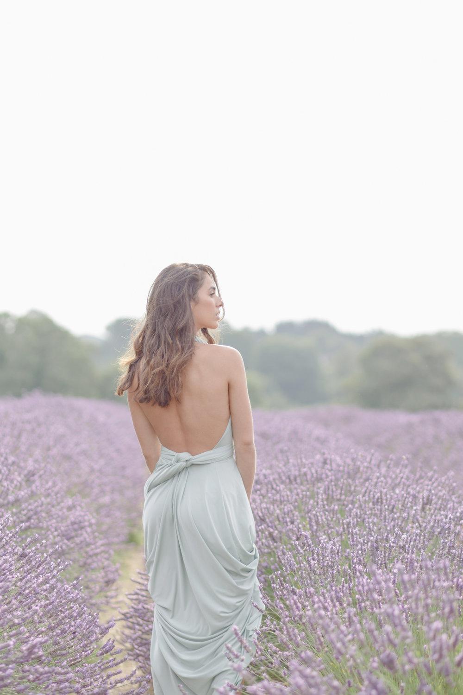 clairegraham_lavendersage-36.jpg
