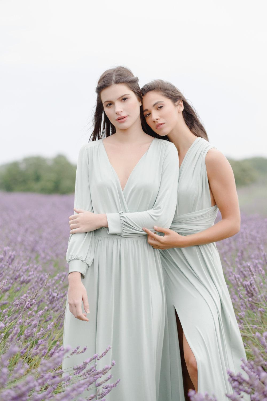 clairegraham_lavendersage-132.jpg