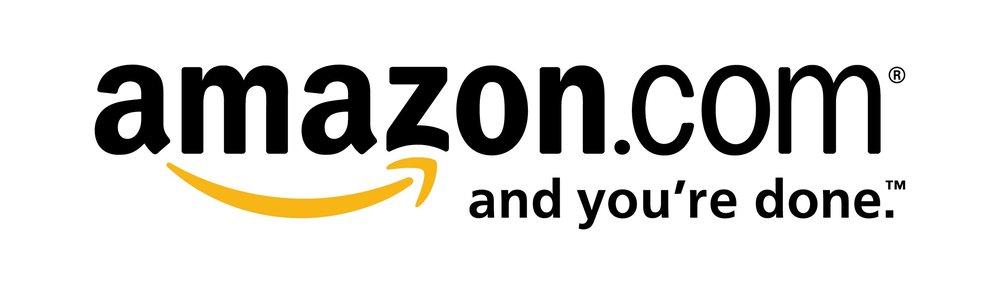 Amazon-com.jpg