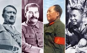 Hitler mao staline.jpg