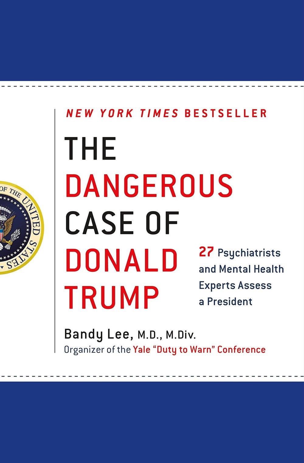 Mental healt Trump.jpg