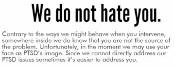 We do not hate you.png