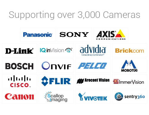 3000-IP-Cameras-Supported.png