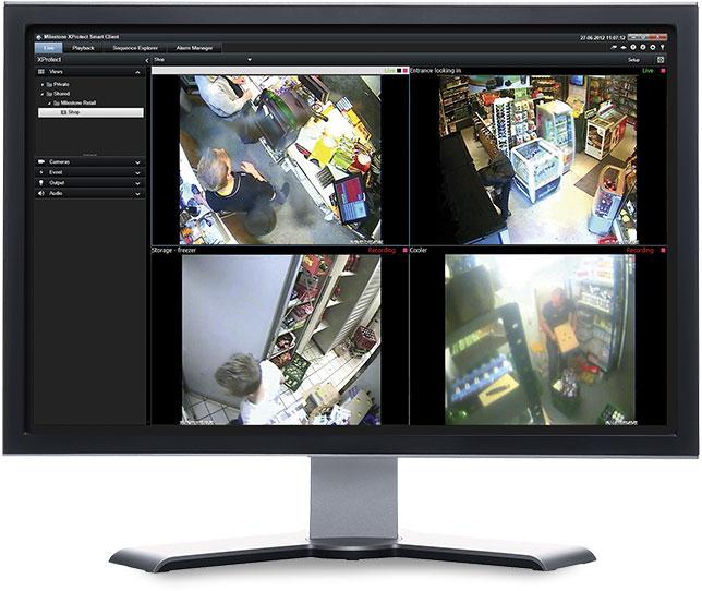NVR-Desktop.jpg