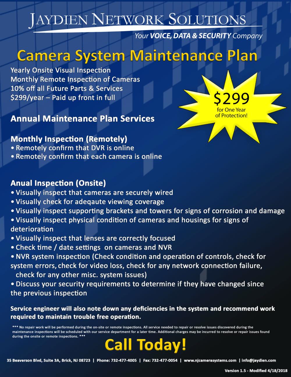 Camera-Maintenance-Plan.png