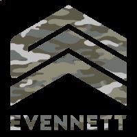 Evennett