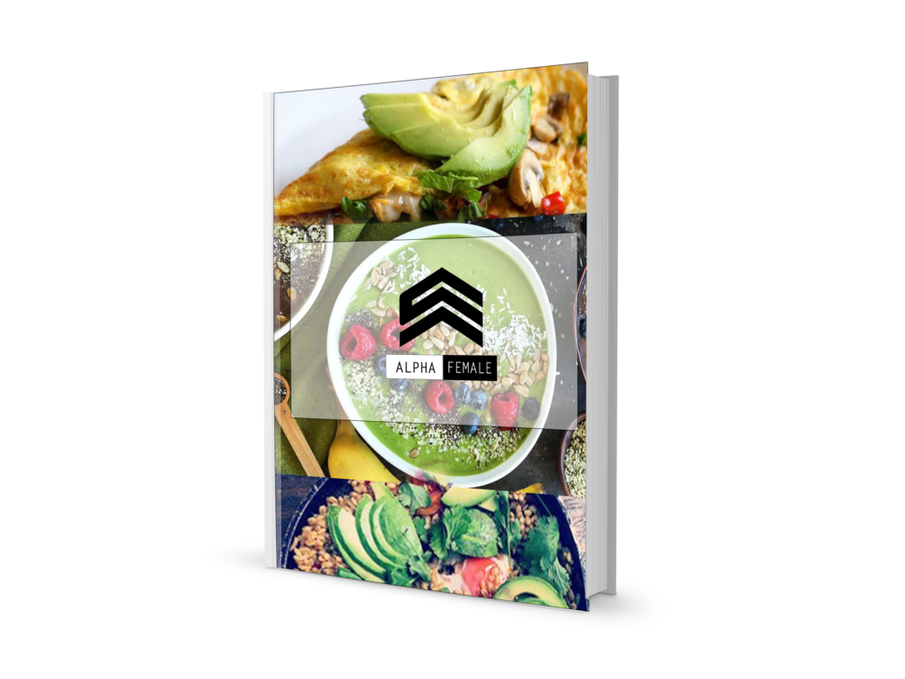 nutrition book template.png