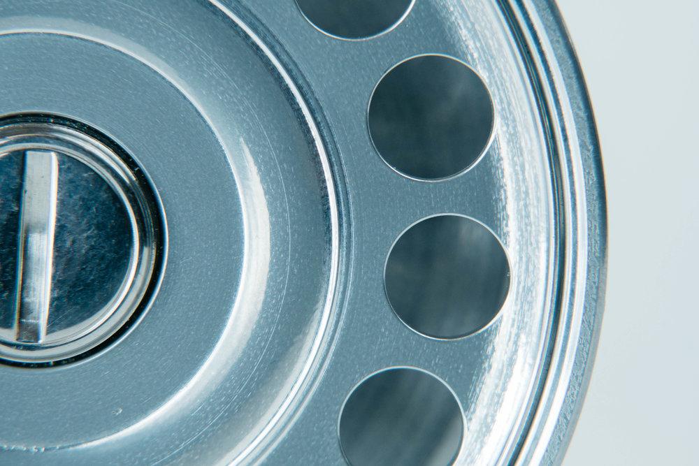 closeupholes.jpg