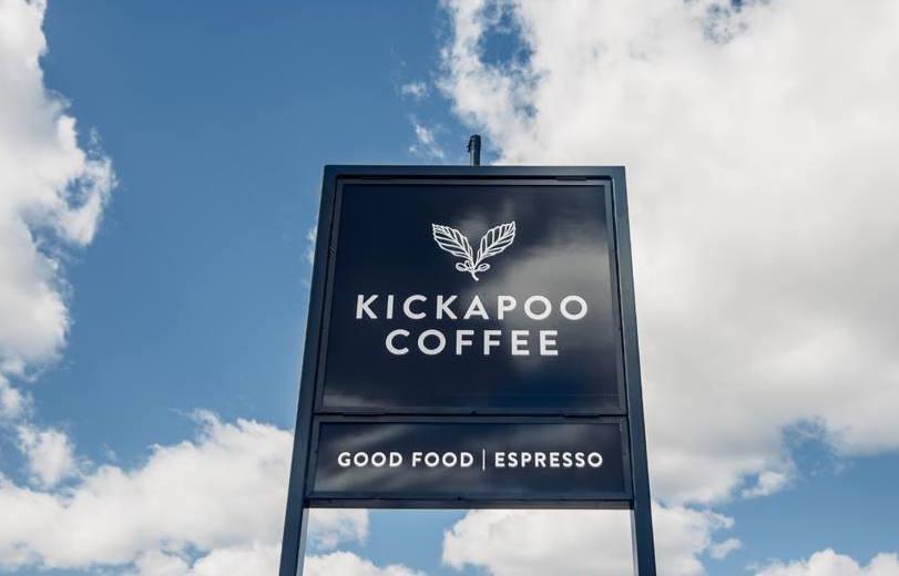 kpcoffee.jpg
