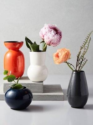 enamel-vases-1-o+2.jpg
